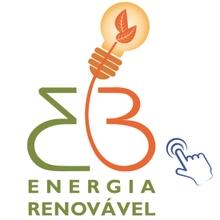 SISTEMAS DE ARMAZENAMENTO DE ENERGIA