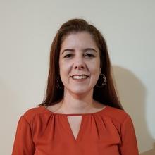 Clarissa Bandeira de Mello Moreira da Silva