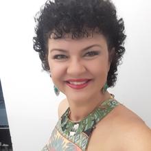 Alexandra Torres