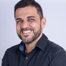Elton Bicalho de Souza