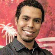 Vinício Francisco Ibiapina