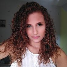 Janaína Ribeiro Pireda Teixeira Lima