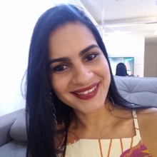 Renata Pacheco Reis