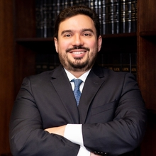 Manoel Gustavo Neubart Trindade