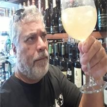 Prof. Dr. Sérgio Domingos de Oliveira