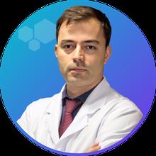 Dr. Leonardo Provetti Cunha