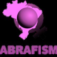 COBRAFISM
