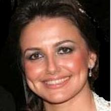 Ellen Silva Lago Vanzela