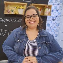 Veronica Silva