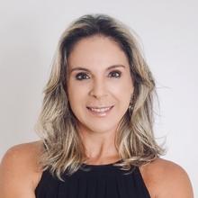 Andréa Aragão