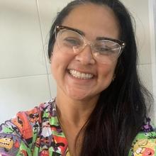 Erica Coelho
