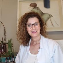 Adriana Teixeira dos Reis Bertolletti
