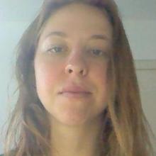 Gabriela Bercht
