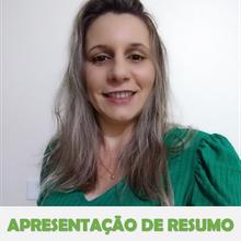 Ana Paula Rossi