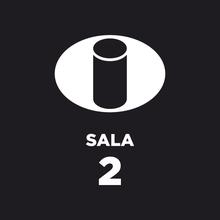 SALA 2 | DIA 2