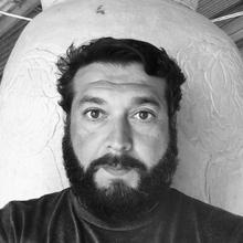 Daniel Alexandre da Silva