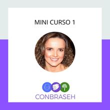 Minicurso 1