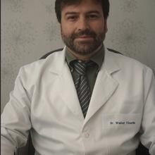 Walter Viterbo da Silva Neto
