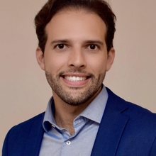 Daniel Azevedo Cavalcante