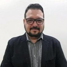 José Augusto Garcia