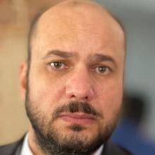 Leandro Borba