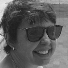 Adriana Mello Barotto