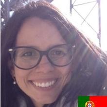 Camila Madeira