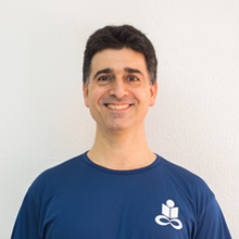 Mauricio Salem