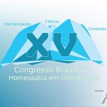 Congresso Brasileiro Homeopatia em Odontologia