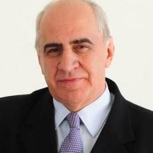 José J. Camargo
