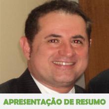 Carlos Roberto Sanquetta