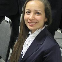 Flávia Guimarães Rodrigues