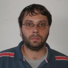 Víctor Emmer