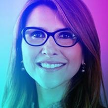 Ana de Oliveira Frazão Vieira de Mello