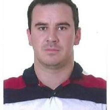 Airton Perpétuo Gomes Vieira