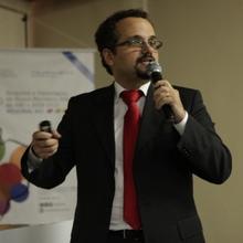 Thiago Venancio