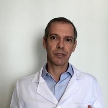 Mário Burlacchini