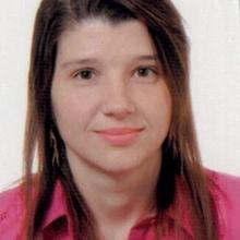 Valeria Gandolfi Geraldo