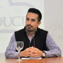 Elí Emanuel Esparza Flores