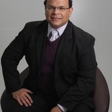 José Ribamar Fernandes Saraiva Junior