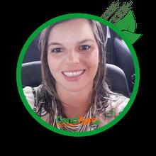 Renata Vaz Ribeiro