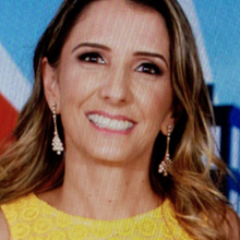 LARISSA MACIEL RIBEIRO