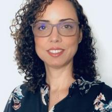Karla de Jesus Fernandes de Oliveira
