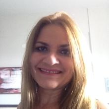 Julia Maria Gonçalves Dias
