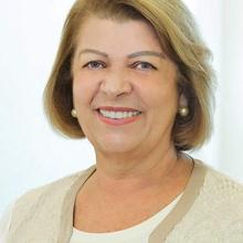 ANNACY AMORIM SANTOS