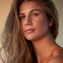 Maria Manuela Moog