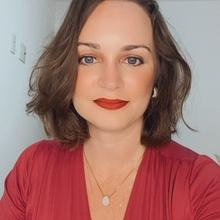 Danielle Cabrini