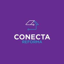 Conecta Reforma