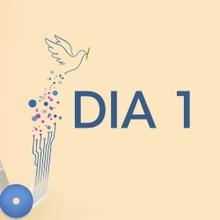 Abertura: Patricia Blanco (Instituto Palavra Aberta) | Participantes: Ministro Luís Roberto Barroso (TSE), Flavia Lima (Folha de S. Paulo), Flávio Lara Resende (ABERT), Marlova Noleto (UNESCO) | Moderador: Marcelo Rech (ANJ)