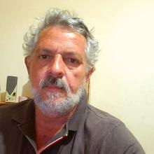 Célio Zanfranceschi